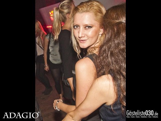https://www.gaesteliste030.de/Partyfoto #10 Adagio Berlin vom 06.09.2013