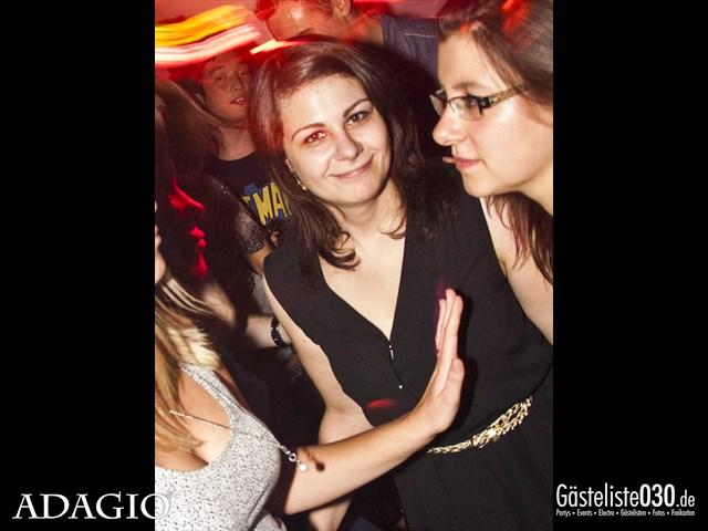 https://www.gaesteliste030.de/Partyfoto #89 Adagio Berlin vom 06.09.2013