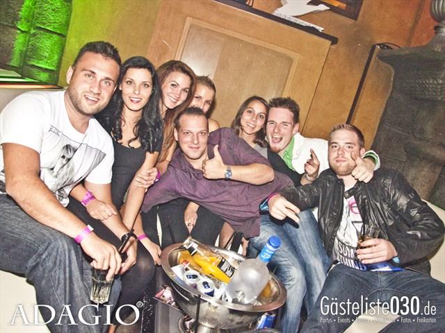 https://www.gaesteliste030.de/Partyfoto #32 Adagio Berlin vom 06.09.2013