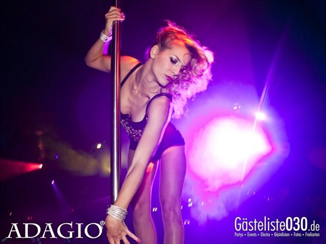 https://www.gaesteliste030.de/Partyfoto #29 Adagio Berlin vom 06.09.2013