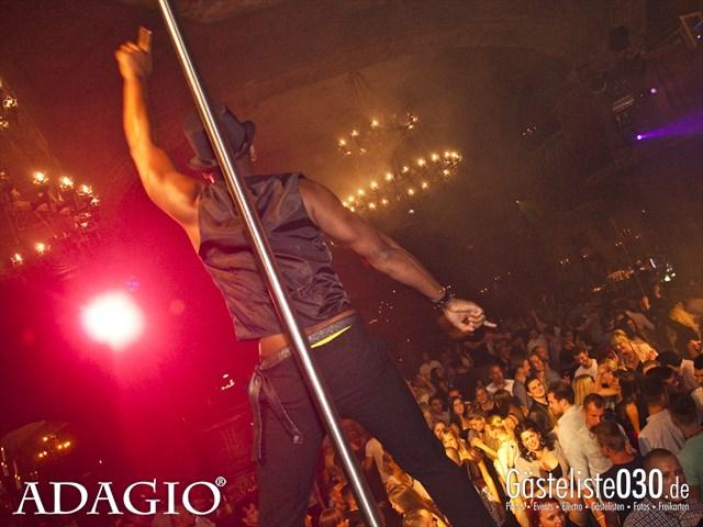 https://www.gaesteliste030.de/Partyfoto #33 Adagio Berlin vom 06.09.2013