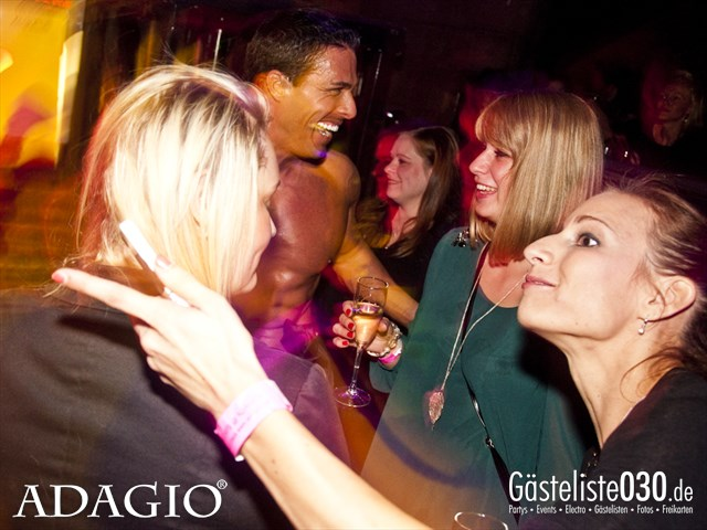 https://www.gaesteliste030.de/Partyfoto #23 Adagio Berlin vom 06.09.2013