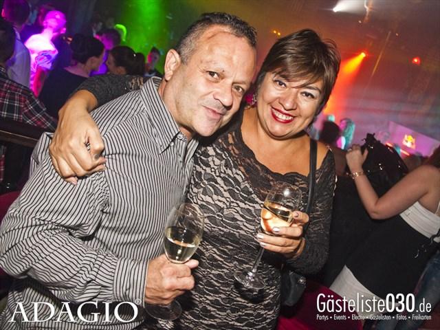 https://www.gaesteliste030.de/Partyfoto #9 Adagio Berlin vom 06.09.2013