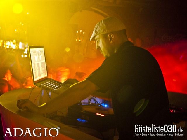 https://www.gaesteliste030.de/Partyfoto #11 Adagio Berlin vom 06.09.2013