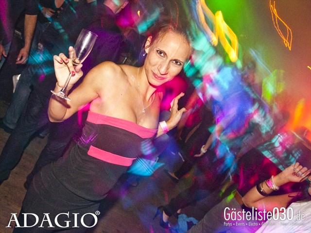 https://www.gaesteliste030.de/Partyfoto #45 Adagio Berlin vom 06.09.2013