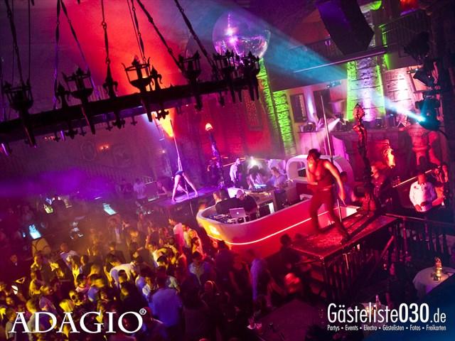 https://www.gaesteliste030.de/Partyfoto #71 Adagio Berlin vom 06.09.2013
