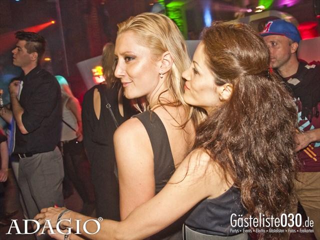 https://www.gaesteliste030.de/Partyfoto #57 Adagio Berlin vom 06.09.2013