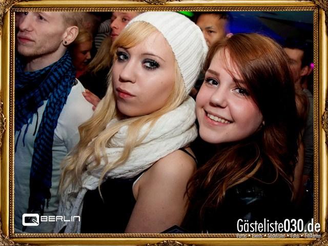 https://www.gaesteliste030.de/Partyfoto #146 Q-Dorf Berlin vom 28.12.2012