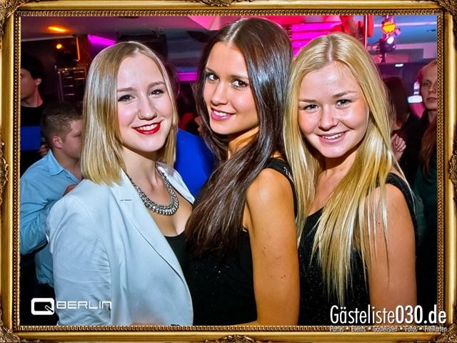 https://www.gaesteliste030.de/Partyfoto #221 Q-Dorf Berlin vom 28.12.2012