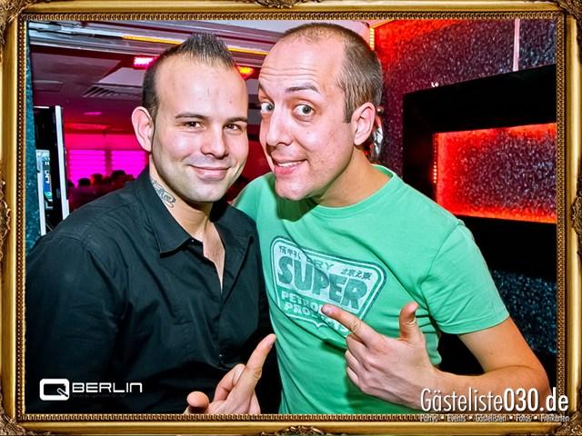 https://www.gaesteliste030.de/Partyfoto #138 Q-Dorf Berlin vom 28.12.2012