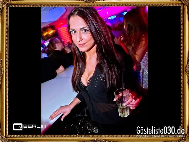 https://www.gaesteliste030.de/Partyfoto #135 Q-Dorf Berlin vom 28.12.2012