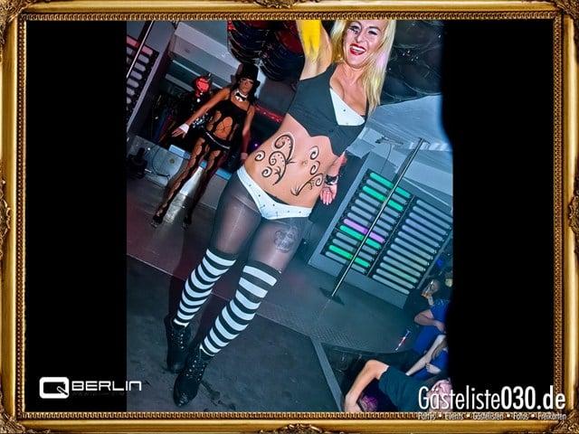 https://www.gaesteliste030.de/Partyfoto #94 Q-Dorf Berlin vom 28.12.2012