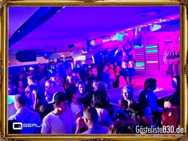 https://www.gaesteliste030.de/Partyfoto #75 Q-Dorf Berlin vom 28.12.2012