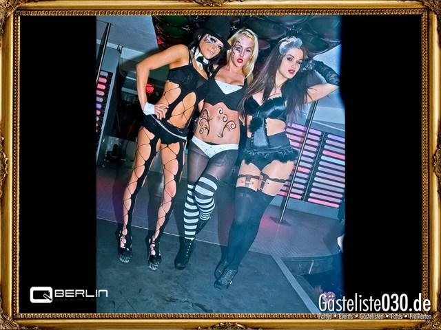 https://www.gaesteliste030.de/Partyfoto #139 Q-Dorf Berlin vom 28.12.2012