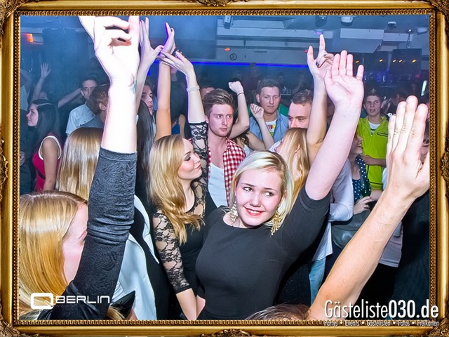https://www.gaesteliste030.de/Partyfoto #82 Q-Dorf Berlin vom 28.12.2012
