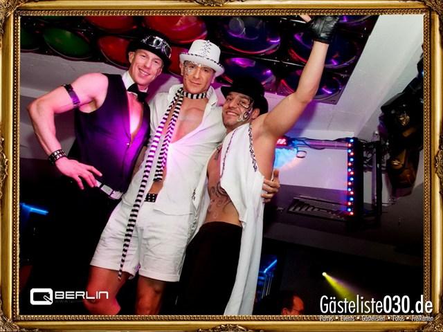 https://www.gaesteliste030.de/Partyfoto #101 Q-Dorf Berlin vom 28.12.2012