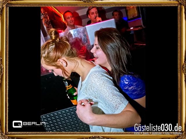 https://www.gaesteliste030.de/Partyfoto #141 Q-Dorf Berlin vom 28.12.2012