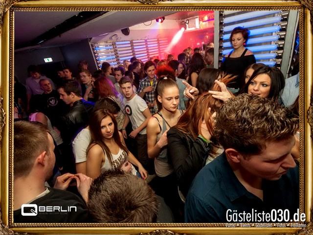 https://www.gaesteliste030.de/Partyfoto #92 Q-Dorf Berlin vom 28.12.2012