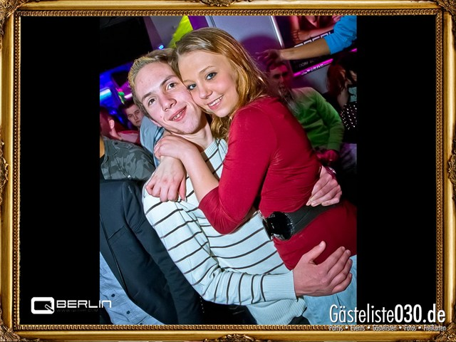 https://www.gaesteliste030.de/Partyfoto #130 Q-Dorf Berlin vom 28.12.2012