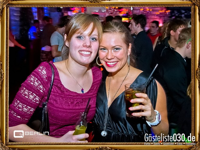 https://www.gaesteliste030.de/Partyfoto #77 Q-Dorf Berlin vom 28.12.2012