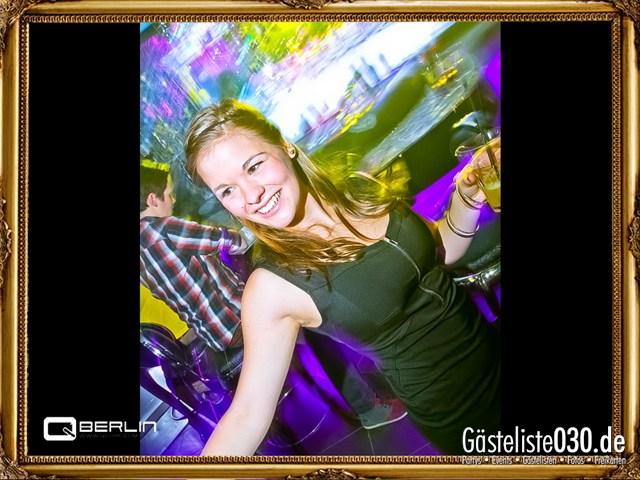 https://www.gaesteliste030.de/Partyfoto #19 Q-Dorf Berlin vom 28.12.2012