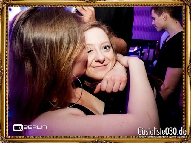 https://www.gaesteliste030.de/Partyfoto #119 Q-Dorf Berlin vom 28.12.2012
