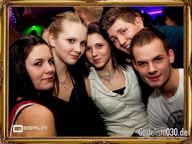 https://www.gaesteliste030.de/Partyfoto #47 Q-Dorf Berlin vom 28.12.2012