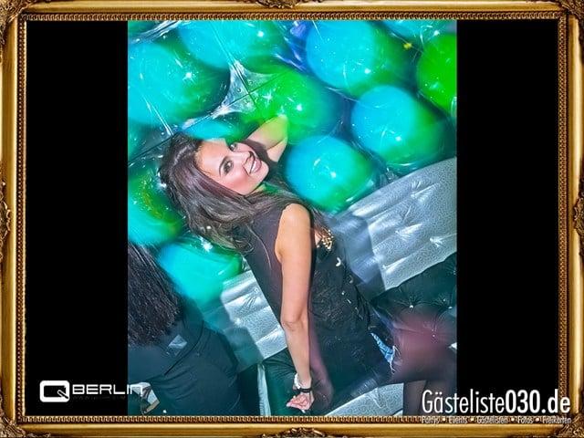 https://www.gaesteliste030.de/Partyfoto #9 Q-Dorf Berlin vom 28.12.2012