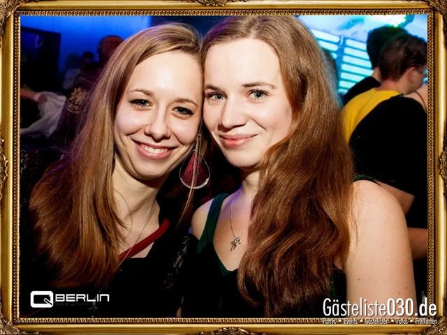 https://www.gaesteliste030.de/Partyfoto #216 Q-Dorf Berlin vom 28.12.2012