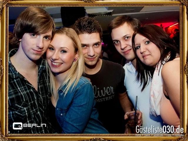 https://www.gaesteliste030.de/Partyfoto #171 Q-Dorf Berlin vom 28.12.2012