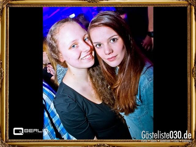 https://www.gaesteliste030.de/Partyfoto #126 Q-Dorf Berlin vom 28.12.2012