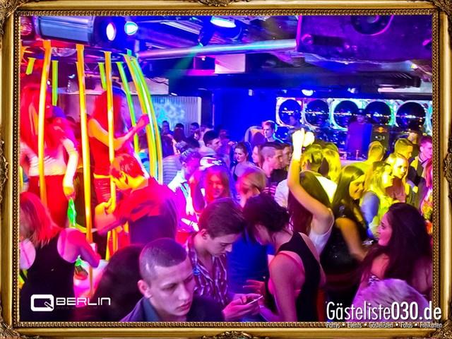 https://www.gaesteliste030.de/Partyfoto #56 Q-Dorf Berlin vom 28.12.2012
