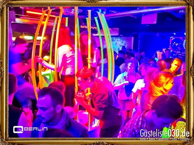 https://www.gaesteliste030.de/Partyfoto #155 Q-Dorf Berlin vom 28.12.2012