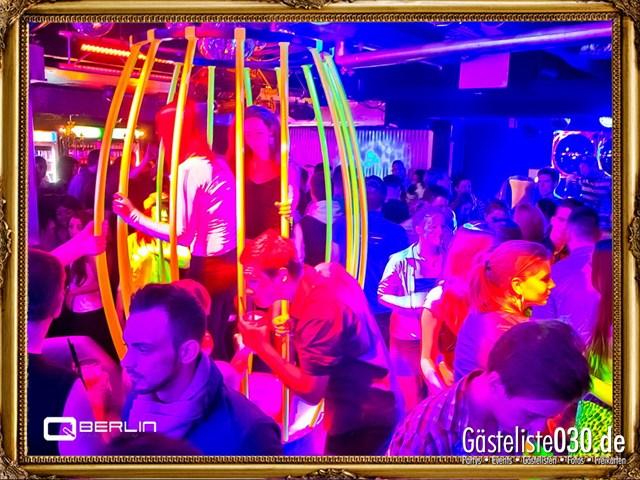 https://www.gaesteliste030.de/Partyfoto #217 Q-Dorf Berlin vom 28.12.2012