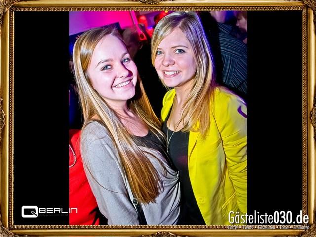 https://www.gaesteliste030.de/Partyfoto #18 Q-Dorf Berlin vom 28.12.2012