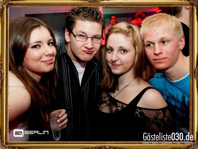 https://www.gaesteliste030.de/Partyfoto #172 Q-Dorf Berlin vom 28.12.2012
