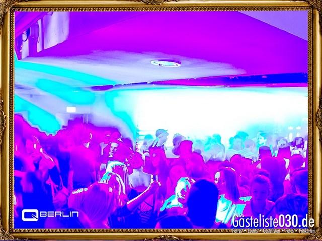 https://www.gaesteliste030.de/Partyfoto #3 Q-Dorf Berlin vom 28.12.2012