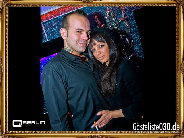 https://www.gaesteliste030.de/Partyfoto #112 Q-Dorf Berlin vom 28.12.2012