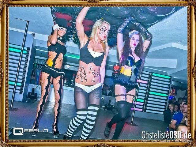 https://www.gaesteliste030.de/Partyfoto #165 Q-Dorf Berlin vom 28.12.2012