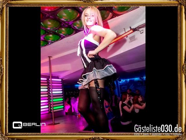 https://www.gaesteliste030.de/Partyfoto #22 Q-Dorf Berlin vom 28.12.2012