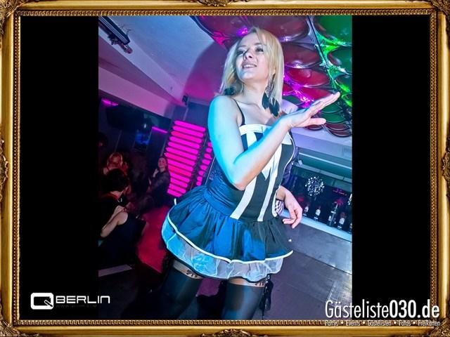 https://www.gaesteliste030.de/Partyfoto #206 Q-Dorf Berlin vom 28.12.2012