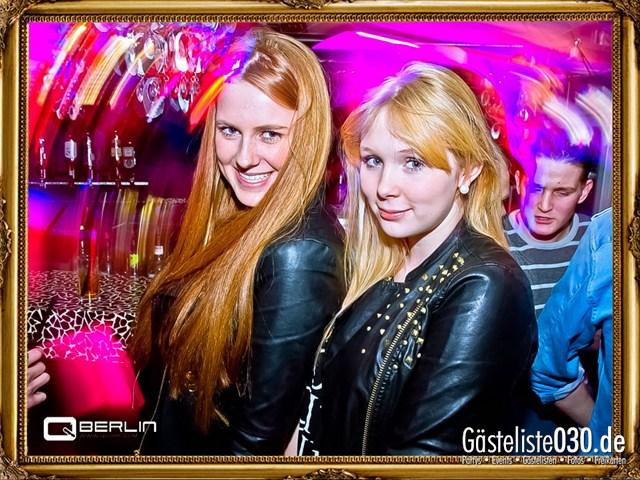https://www.gaesteliste030.de/Partyfoto #17 Q-Dorf Berlin vom 28.12.2012