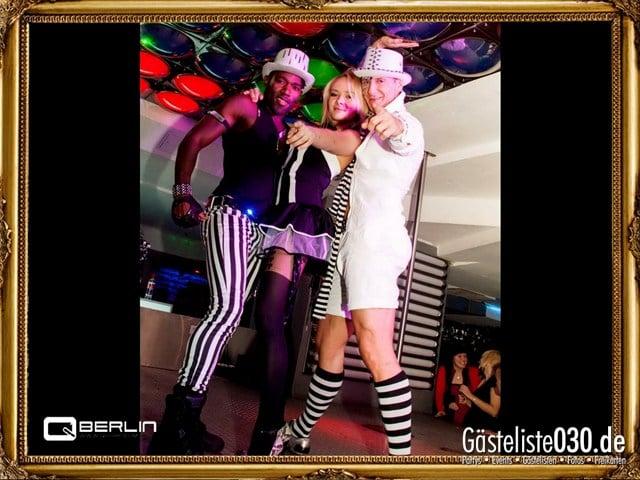 https://www.gaesteliste030.de/Partyfoto #31 Q-Dorf Berlin vom 28.12.2012