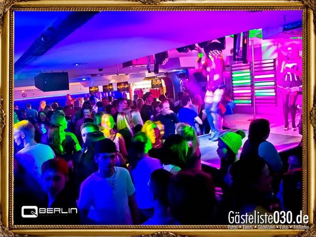 https://www.gaesteliste030.de/Partyfoto #121 Q-Dorf Berlin vom 28.12.2012