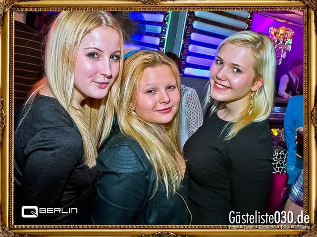 https://www.gaesteliste030.de/Partyfoto #62 Q-Dorf Berlin vom 28.12.2012
