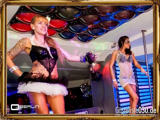 https://www.gaesteliste030.de/Partyfoto #184 Q-Dorf Berlin vom 28.12.2012