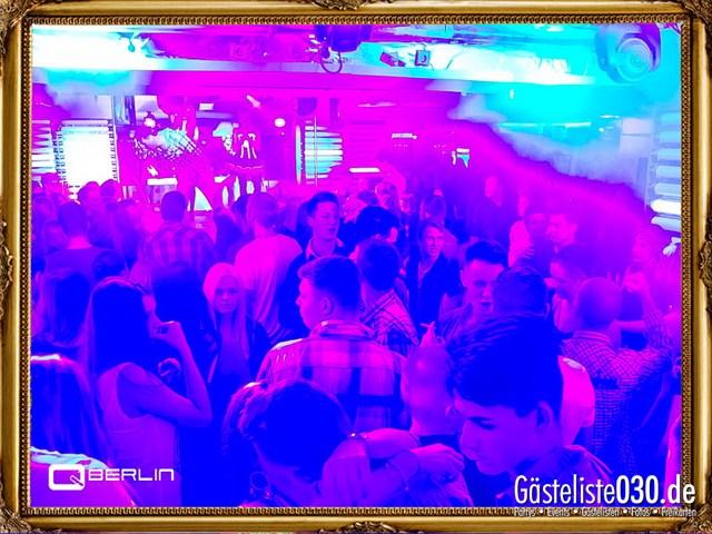 https://www.gaesteliste030.de/Partyfoto #196 Q-Dorf Berlin vom 28.12.2012
