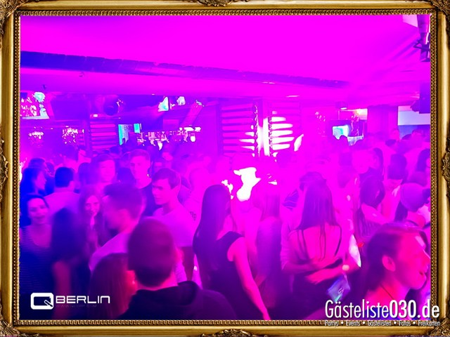 https://www.gaesteliste030.de/Partyfoto #179 Q-Dorf Berlin vom 28.12.2012