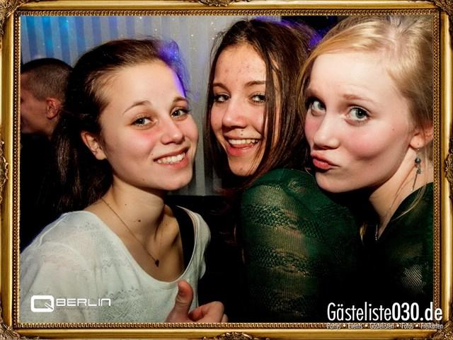 https://www.gaesteliste030.de/Partyfoto #129 Q-Dorf Berlin vom 28.12.2012