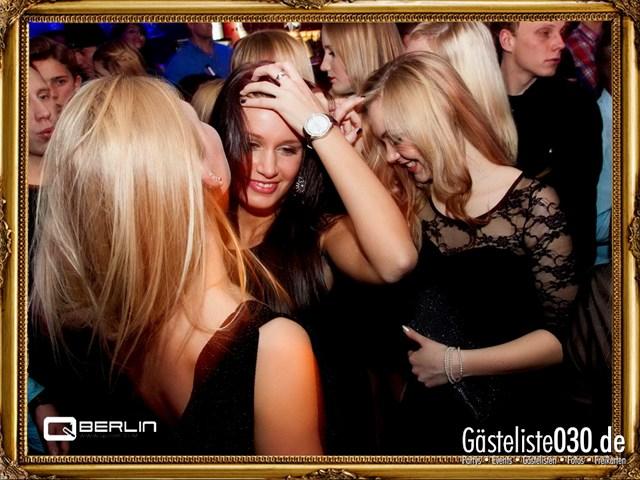 https://www.gaesteliste030.de/Partyfoto #8 Q-Dorf Berlin vom 28.12.2012